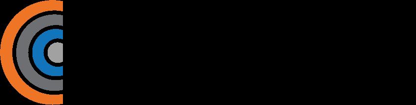 logo for Bullseye Optometry Clinic Leederville Optometrists