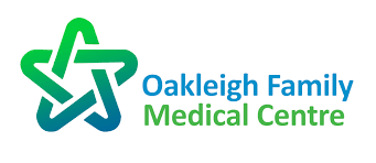 logo for Oakleigh Family Medical Centre Doctors