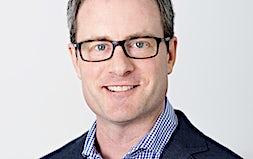 profile photo of Dr Glenn Duns Doctors Men's Health Melbourne