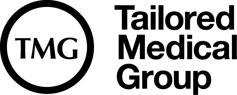 logo for Tailored Medical Group Doctors