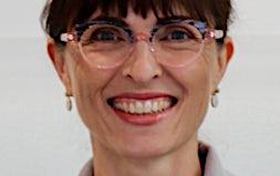 profile photo of Sally Adams Optometrists McDonald Adams Optometrists