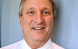 profile photo of Dr Brenton Kermode Doctors Your Doctors Randwick
