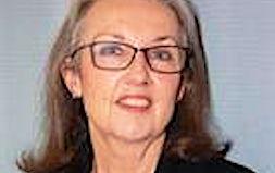 profile photo of Dr Susan Southgate Doctors Your Doctors Randwick