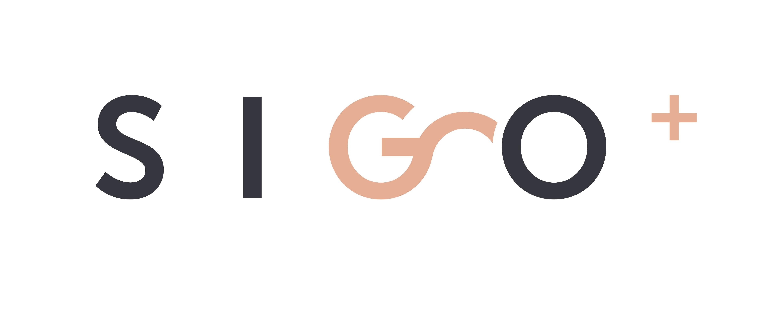 logo for SIGO eyecare - Willetton Optometrists