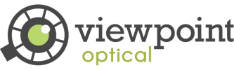 logo for Viewpoint Optical - Redfern Optometrists