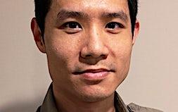 profile photo of Jonathan Shen Optometrists Howick Village Optometrists