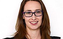 profile photo of Kerensa McCamish Optometrists Howick Village Optometrists