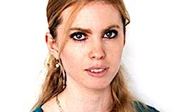 profile photo of Ilana Scholten Optometrists Howick Village Optometrists