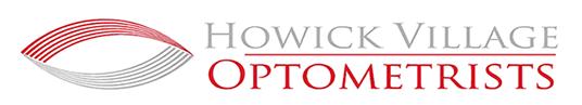 Howick Village Optometrists
