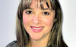 profile photo of Taryn Johnn (Optometrist) Optometrists OCULA Queenstown