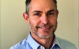 profile photo of Michael Quante (Optometrist) Optometrists OCULA Queenstown