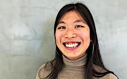 profile photo of Alethea Lim (Optometrist) Optometrists OCULA Queenstown