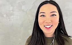 profile photo of Jocelyn Cheng (Optometrist) Optometrists OCULA Queenstown