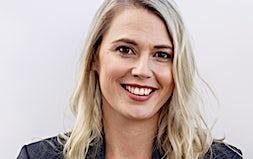profile photo of Danielle Winstone (née Ross) (Optometrist) Optometrists OCULA Queenstown