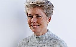 profile photo of Rachel Rankin (Vision Therapist) Optometrists OCULA Queenstown
