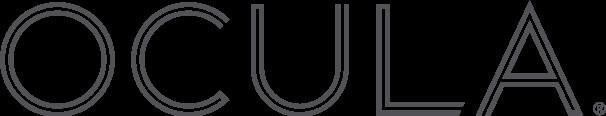 logo for OCULA Queenstown Optometrists