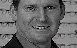 profile photo of Mark Hinds Optometrists Mark Hinds Optometrists