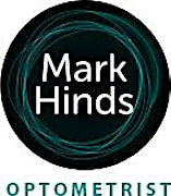 Mark Hinds Optometrists