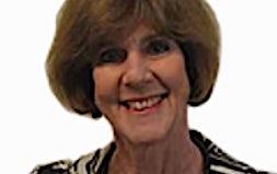 profile photo of Dr Julie Coulson Doctors Tusmore Avenue Surgery