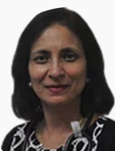 Dr Manita Dhillon