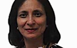 profile photo of Dr Manita Dhillon Doctors Tusmore Avenue Surgery