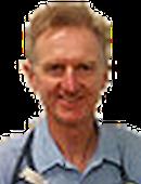Dr Shane MacLaren