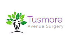 Tusmore Avenue Surgery
