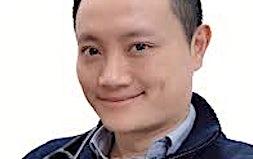 profile photo of Dr David Hsieh Doctors Ingle Farm Healthcare