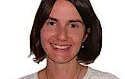 profile photo of Dr Dorota Beaulne Doctors Ingle Farm Healthcare