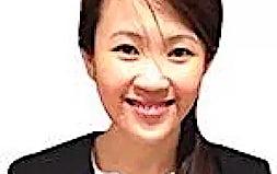 profile photo of Dr Jenny Chong Doctors Ingle Farm Healthcare