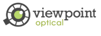 logo for Viewpoint Optical - Hurstville Optometrists