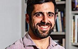 profile photo of Cameron  Girgenti Optometrists National Vision Optometrists - Glenelg