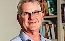 profile photo of Stuart  Aitchison Optometrists National Vision Optometrists - Glenelg