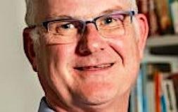profile photo of Stuart  Aitchison Optometrists National Vision Optometrists - Golden Grove