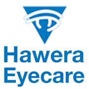 Hawera Eyecare