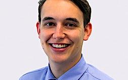 profile photo of John Boyle Optometrists Eyes On Victoria