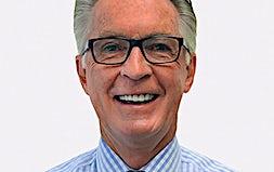 profile photo of Ross Hardey Optometrists Eyes On Victoria