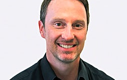 profile photo of Kerry Bennett Optometrists Eyes On Victoria