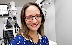 profile photo of Isla Hills Optometrists Victoria St Optometrists - Matthews Auckland CBD