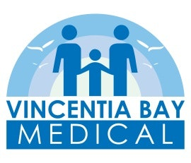 Vincentia Bay Medical