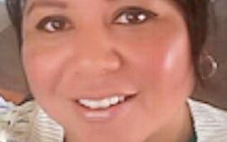 profile photo of Maile Tarsau Optometrists Visique Eye Spy Optometrists