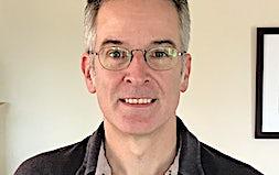 profile photo of Shane Debney Optometrists Eyecare Plus Eltham