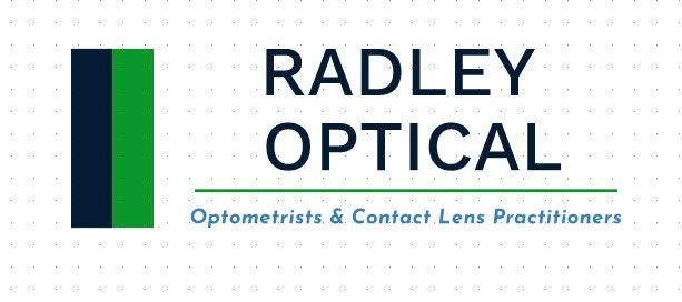logo for Radley Optical Cleveland - Image Eyewear Optometrists