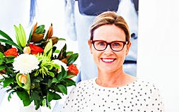 profile photo of Elise Pocknee Optometrists Eyre Eye Centre - Whyalla