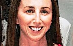 profile photo of Dr Samantha Pomroy Sport & Exercise Medicine Physicians North Sydney Sports Medicine Centre