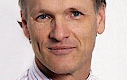 profile photo of Dr Seamus Dalton Sport & Exercise Medicine Physicians North Sydney Sports Medicine Centre