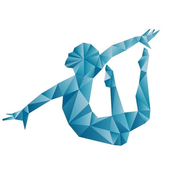 logo for North Sydney Sports Medicine Centre Sport & Exercise Medicine Physicians