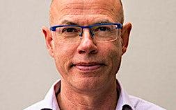 profile photo of Hardy Lamprecht Optometrists Peninsula Eyecare
