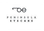 Peninsula Eyecare
