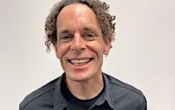 profile photo of Richard Faloon-Cavander (Optometrist) Optometrists OCULA Merivale